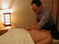 deep-tissue-nashville-massage-therapy