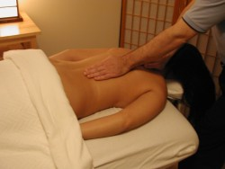swedish-nashville-massage-therapy